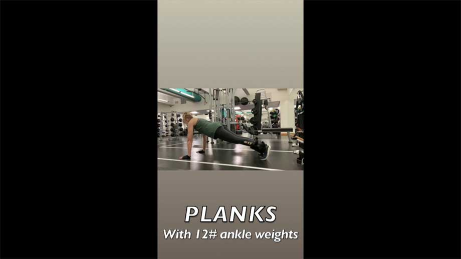 shorts-quick-ski-workout-video